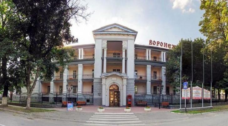 Əsabil Qasımov Rusiyada 6.5 milyon dollara obyekt aldı -