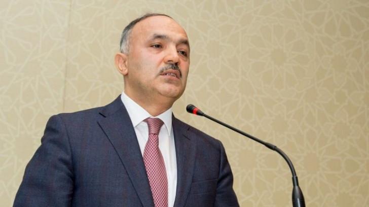 """Şirzad Abdullayevin şirkətləri """"PaşaBank""""a da kələk gəlir -"""
