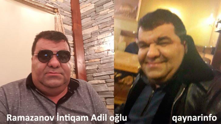 QALMAQAL: Azərbaycanda hər gün 2 tender udan şirkət niyə gizlənir? -