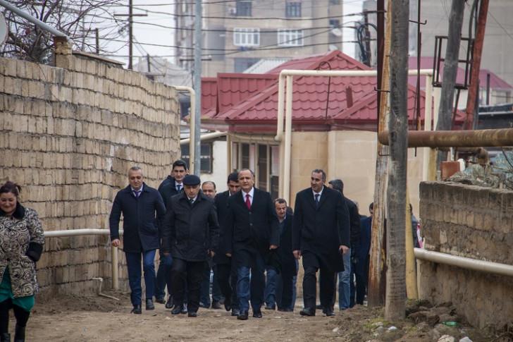 Kamaləddin Qafarov: