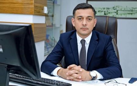 Azərbaycanda yeni sayt fəaliyyətə başlayıb
